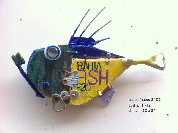 bahia-fish
