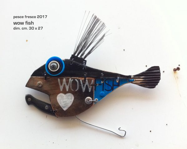 wow-fish