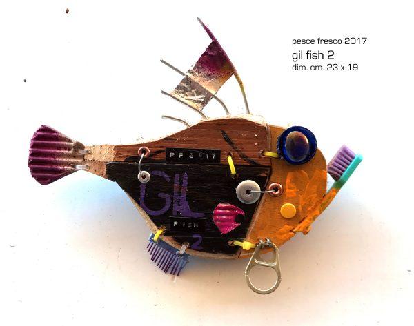 gil-fish-2