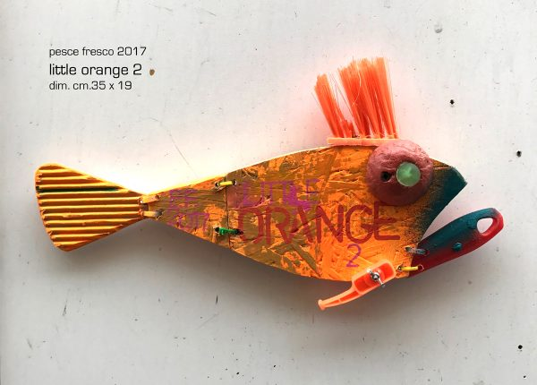 little-orange-2