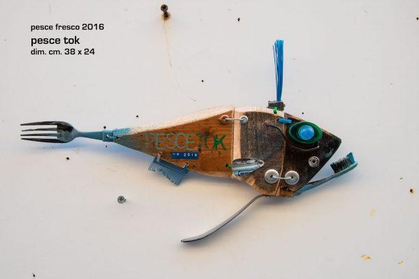 pesce-tok