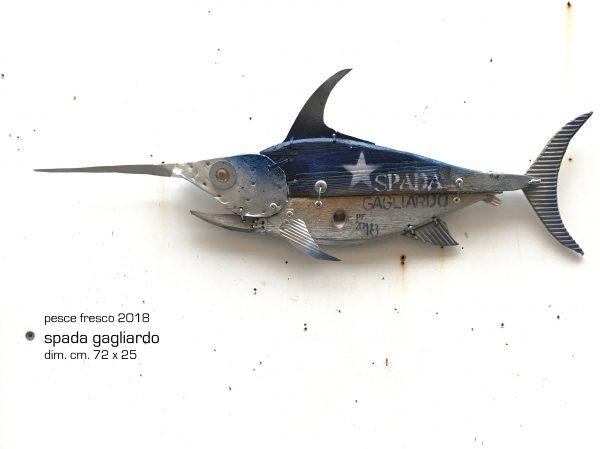 spada-gagliardo