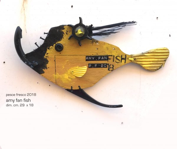 amy-fan-fish
