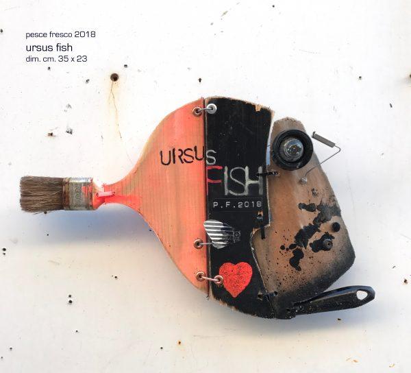 ursus-fish