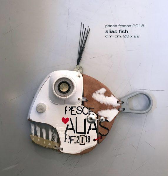 alias fish