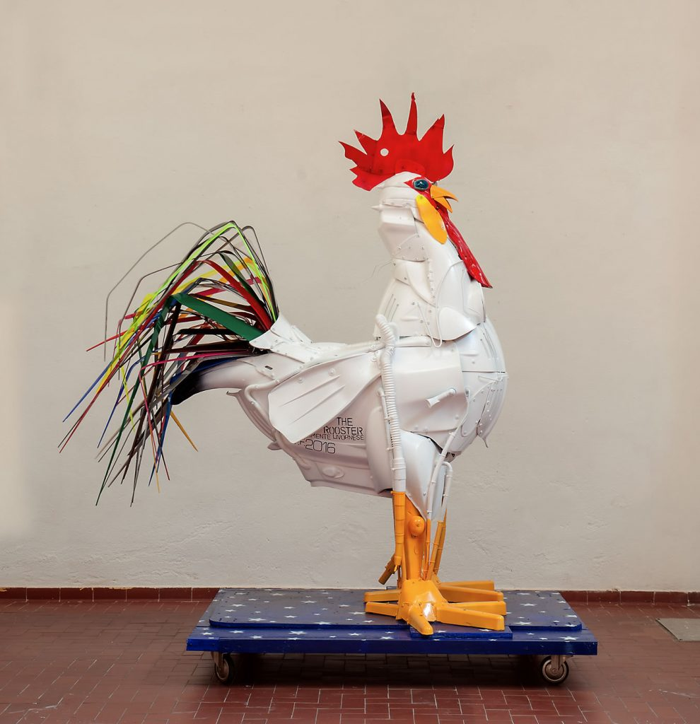 the-rooster-ovviamente-livornese-foto-di-piergiorgio-corradin