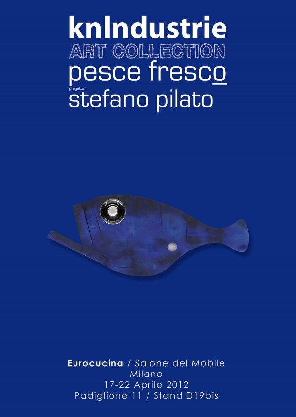 PESCE-FRESCO-INVITO2