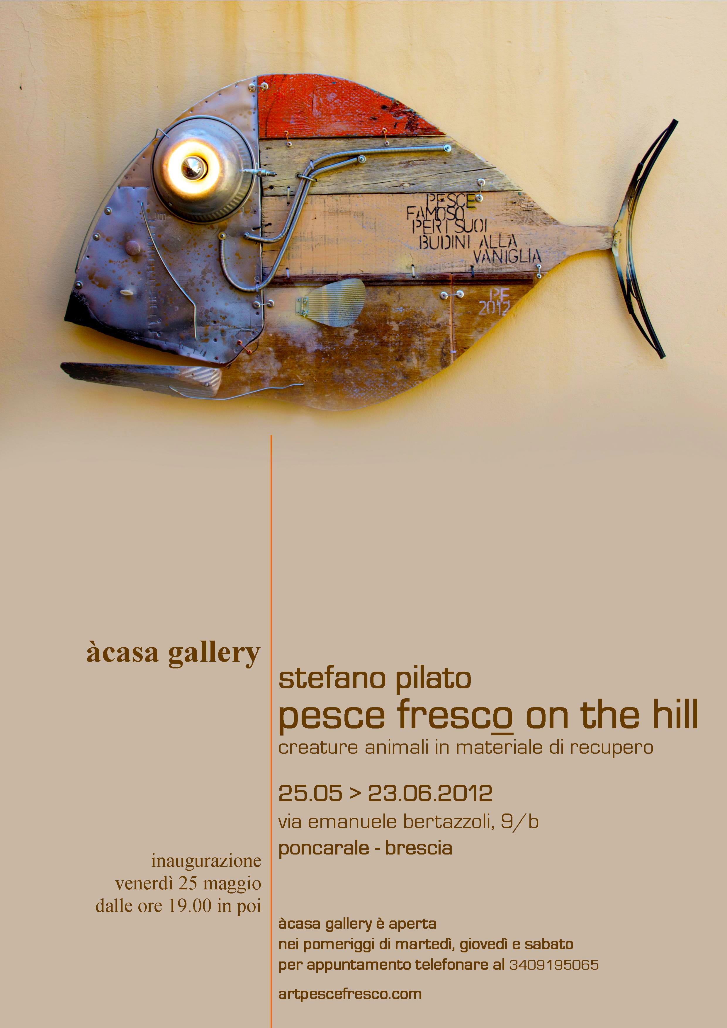 àcasa gallery A4