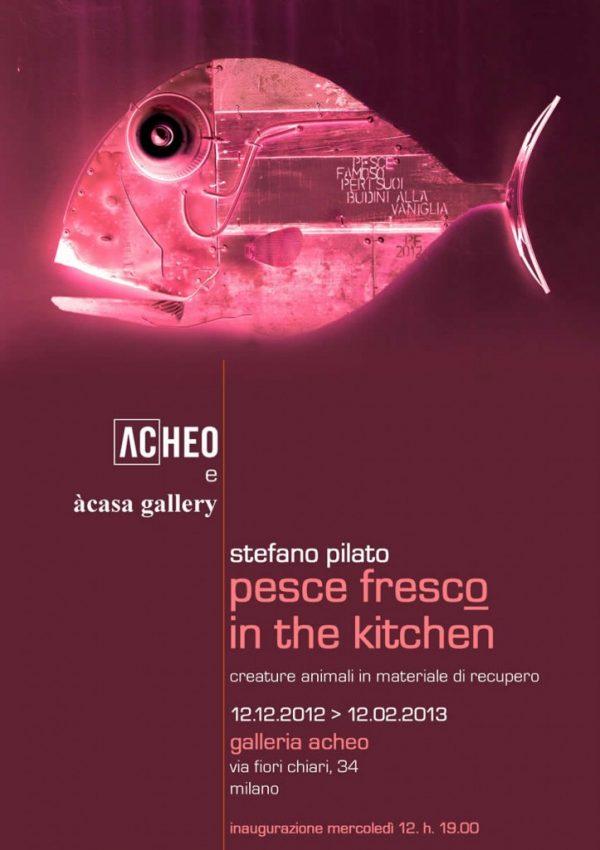 acheo-e-acasa-gallery-site-723×1024