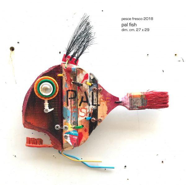 pal-fish
