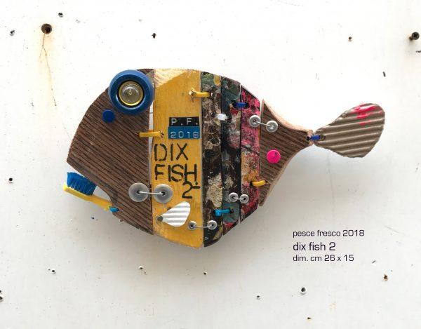 dix-fish-2