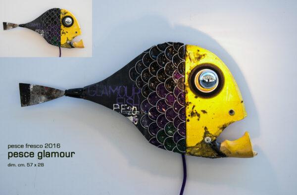 glamour fish